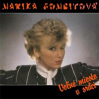 Marika Gombitová – Volné miesto v srdci