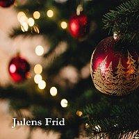 Glenn Fahgén, Kerstin Fahgén – Julens Frid