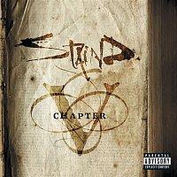 Staind – Chapter V
