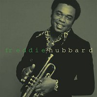 Freddie Hubbard – This Is Jazz