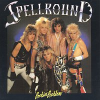 Spellbound – Rockin' Reckless