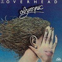 Olympic – Overhead