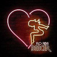 Flo Rida – Dancer