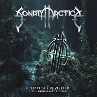 Sonata Arctica – Ecliptica Revisited: 15th Anniversary Edition