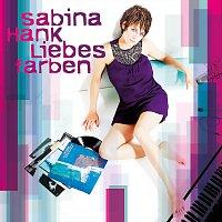 Sabina Hank – Liebesfarben