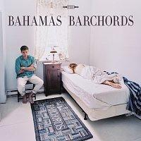 Bahamas – Barchords