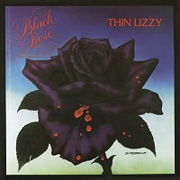 Thin Lizzy – Black Rose
