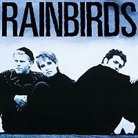 Přední strana obalu CD Rainbirds [25th Anniversary Edition]