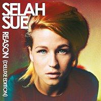 Selah Sue – Reason (Deluxe Edition)