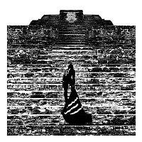 No Wyld – Ascension EP