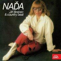 Nada Urbankova – Skálou chcem se stát a další nahrávky z let 1977-1984
