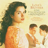 Orchestra, Stephen Warbeck – Love's Brother - Original Motion Picture Soundtrack