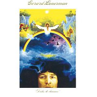 Gerard Lenorman – Droles de chansons