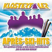 Klostertaler – Apres-Ski-Hits