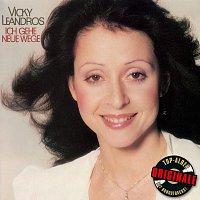 Vicky Leandros – Ich gehe neue Wege (Originale)