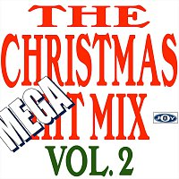 JOY – The Christmas Mega Hit Mix Vol. 2