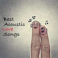 Různí interpreti – Best Acoustic Love Songs