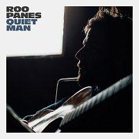 Roo Panes – Quiet Man