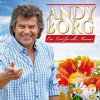Andy Borg – Ein Lied für alle Mamas