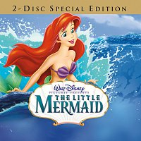 Různí interpreti – The Little Mermaid: Special Edition