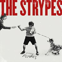 The Strypes – Little Victories