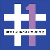 About A Mile – New & #1 Radio Hits of 2015