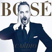 Miguel Bose – Cardio Remixes