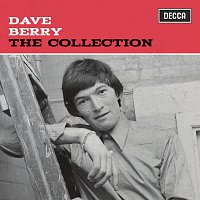 Dave Berry – The Collection