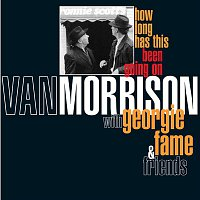 Van Morrison – How Long Has This Been Going On