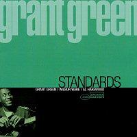 Grant Green – Standards