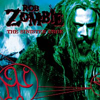 Rob Zombie – The Sinister Urge