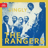 Rangers (Plavci) – Singly