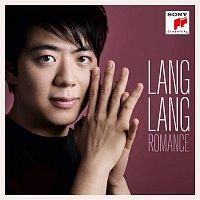 Lang Lang, Frédéric Chopin – Romance