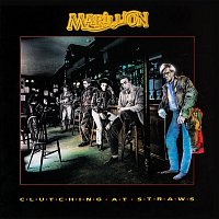 Marillion – Clutching At Straws (2018 Re-Mix)