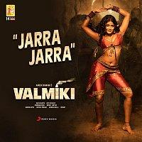 "Mickey J. Meyer – Jarra Jarra (From ""Valmiki"")"
