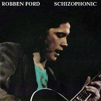 Robben Ford – Schizophonic