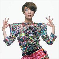 Sammi Cheng – Huang Mo Gan Quan (Radio Edit)
