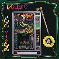 Lojzo – Laz Vegaz