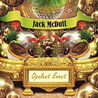 Jack McDuff, Gene Ammons – Opulent Event