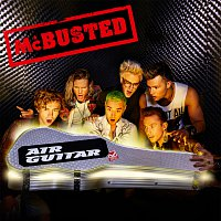 McBusted – Air Guitar [Busted Remix]