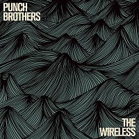 Punch Brothers – The Wireless