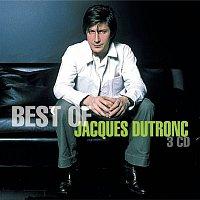 Jacques Dutronc – Best Of Jacques Dutronc