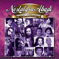 Various Artists.. – Nostalgia Abadi