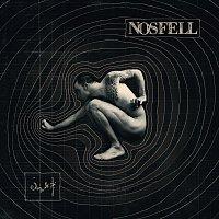 Přední strana obalu CD Nosfell