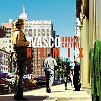 Vasco Rossi – Buoni O Cattivi Remix
