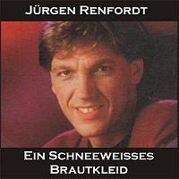 Jurgen Renfordt – Ein schneeweises Brautkleid