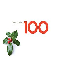 Clare College Singers, Cambridge, Clare College Orchestra, Cambridge, Jeremy Blandford, John Rutter – 100 Best Carols