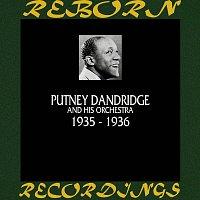 Putney Dandridge – 1935-1936 (HD Remastered)