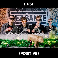 Dost (positive)
