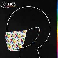 James – Recover